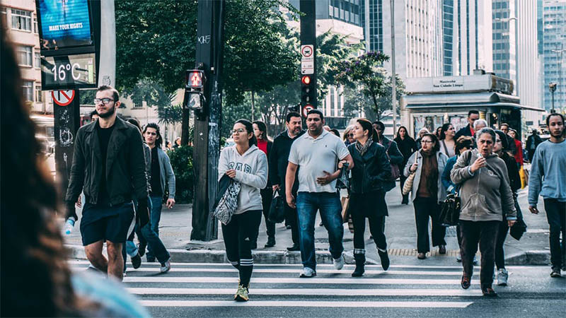 overseas-migration-fuel-WA-population-growth