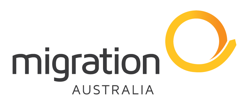 Migration Agent Perth